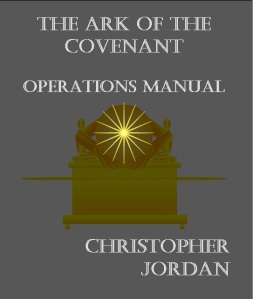 Ark Operations Manual