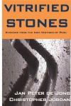 Vitrified Stones